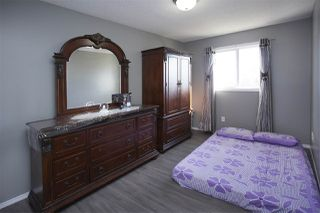 Photo 15: 5547 163 Avenue in Edmonton: Zone 03 House Half Duplex for sale : MLS®# E4149591