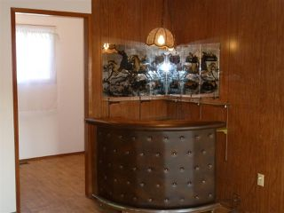 Photo 20: 7523 Twp 534 RD: Rural Yellowhead House for sale : MLS®# E4149911