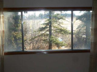 Photo 23: 7523 Twp 534 RD: Rural Yellowhead House for sale : MLS®# E4149911