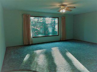 Photo 16: 7523 Twp 534 RD: Rural Yellowhead House for sale : MLS®# E4149911