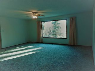 Photo 17: 7523 Twp 534 RD: Rural Yellowhead House for sale : MLS®# E4149911
