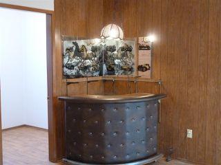 Photo 21: 7523 Twp 534 RD: Rural Yellowhead House for sale : MLS®# E4149911