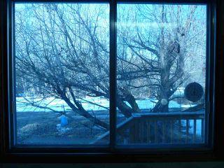 Photo 15: 7523 Twp 534 RD: Rural Yellowhead House for sale : MLS®# E4149911