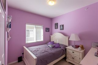 Photo 14: 2656 LINCOLN Avenue in Port Coquitlam: Woodland Acres PQ House for sale : MLS®# R2355954