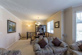 Photo 4: 2656 LINCOLN Avenue in Port Coquitlam: Woodland Acres PQ House for sale : MLS®# R2355954