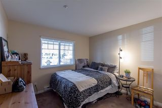 Photo 15: 2656 LINCOLN Avenue in Port Coquitlam: Woodland Acres PQ House for sale : MLS®# R2355954