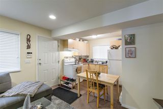 Photo 18: 2656 LINCOLN Avenue in Port Coquitlam: Woodland Acres PQ House for sale : MLS®# R2355954