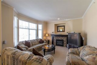 Photo 3: 2656 LINCOLN Avenue in Port Coquitlam: Woodland Acres PQ House for sale : MLS®# R2355954
