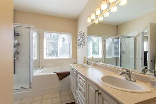 Photo 12: 2656 LINCOLN Avenue in Port Coquitlam: Woodland Acres PQ House for sale : MLS®# R2355954