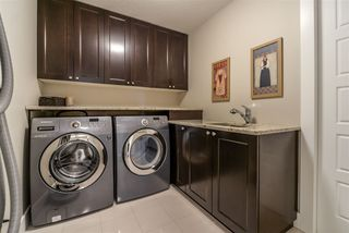 Photo 19: 47 LINCOLN Green: Spruce Grove House for sale : MLS®# E4150915