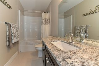 Photo 13: 47 LINCOLN Green: Spruce Grove House for sale : MLS®# E4150915
