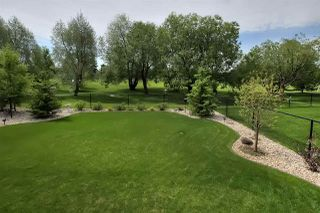 Photo 30: 47 LINCOLN Green: Spruce Grove House for sale : MLS®# E4150915