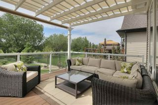 Photo 27: 47 LINCOLN Green: Spruce Grove House for sale : MLS®# E4150915