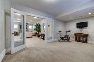 Photo 24: 47 LINCOLN Green: Spruce Grove House for sale : MLS®# E4150915