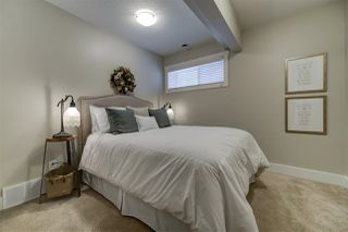 Photo 23: 47 LINCOLN Green: Spruce Grove House for sale : MLS®# E4150915