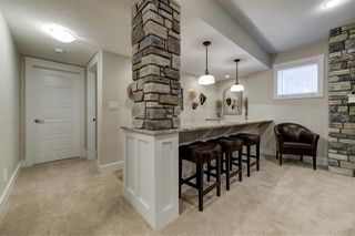 Photo 21: 47 LINCOLN Green: Spruce Grove House for sale : MLS®# E4150915