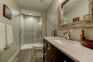 Photo 25: 47 LINCOLN Green: Spruce Grove House for sale : MLS®# E4150915