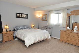 Photo 13: 526 Sunnydale Road: Morinville House for sale : MLS®# E4151011