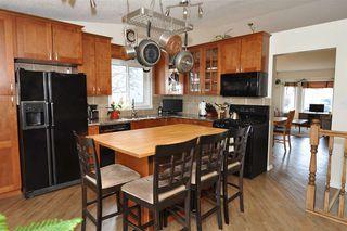 Photo 9: 526 Sunnydale Road: Morinville House for sale : MLS®# E4151011