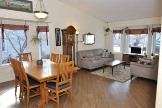 Photo 5: 526 Sunnydale Road: Morinville House for sale : MLS®# E4151011