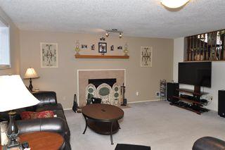 Photo 20: 526 Sunnydale Road: Morinville House for sale : MLS®# E4151011