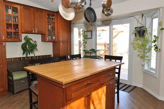 Photo 11: 526 Sunnydale Road: Morinville House for sale : MLS®# E4151011