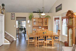 Photo 6: 526 Sunnydale Road: Morinville House for sale : MLS®# E4151011