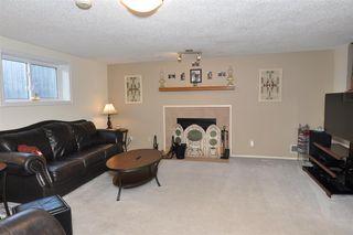 Photo 21: 526 Sunnydale Road: Morinville House for sale : MLS®# E4151011