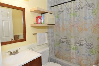 Photo 17: 526 Sunnydale Road: Morinville House for sale : MLS®# E4151011