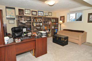 Photo 22: 526 Sunnydale Road: Morinville House for sale : MLS®# E4151011