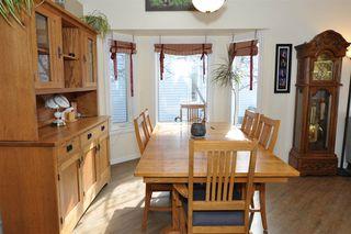 Photo 8: 526 Sunnydale Road: Morinville House for sale : MLS®# E4151011