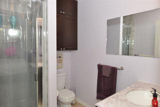 Photo 15: 526 Sunnydale Road: Morinville House for sale : MLS®# E4151011