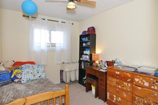 Photo 18: 526 Sunnydale Road: Morinville House for sale : MLS®# E4151011