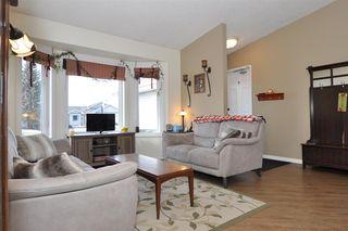 Photo 4: 526 Sunnydale Road: Morinville House for sale : MLS®# E4151011