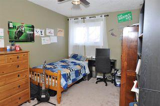 Photo 16: 526 Sunnydale Road: Morinville House for sale : MLS®# E4151011