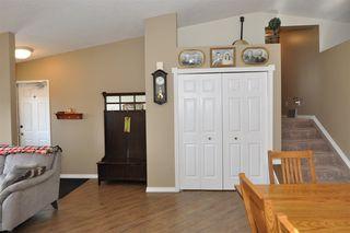Photo 7: 526 Sunnydale Road: Morinville House for sale : MLS®# E4151011