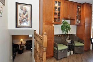 Photo 12: 526 Sunnydale Road: Morinville House for sale : MLS®# E4151011