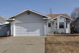 Photo 1: 526 Sunnydale Road: Morinville House for sale : MLS®# E4151011
