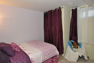 Photo 23: 526 Sunnydale Road: Morinville House for sale : MLS®# E4151011