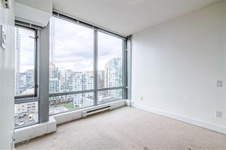 """Photo 9: 2104 1255 SEYMOUR Street in Vancouver: Downtown VW Condo for sale in """"Elan"""" (Vancouver West)  : MLS®# R2356850"""