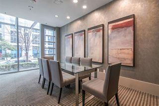 """Photo 16: 2104 1255 SEYMOUR Street in Vancouver: Downtown VW Condo for sale in """"Elan"""" (Vancouver West)  : MLS®# R2356850"""