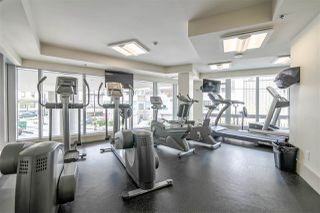 """Photo 15: 2104 1255 SEYMOUR Street in Vancouver: Downtown VW Condo for sale in """"Elan"""" (Vancouver West)  : MLS®# R2356850"""