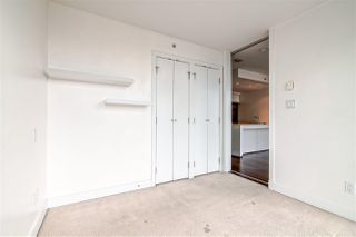 """Photo 10: 2104 1255 SEYMOUR Street in Vancouver: Downtown VW Condo for sale in """"Elan"""" (Vancouver West)  : MLS®# R2356850"""