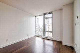 """Photo 6: 2104 1255 SEYMOUR Street in Vancouver: Downtown VW Condo for sale in """"Elan"""" (Vancouver West)  : MLS®# R2356850"""