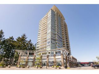 "Main Photo: 305 15152 RUSSELL Avenue: White Rock Condo for sale in ""Miramar"" (South Surrey White Rock)  : MLS®# R2356430"