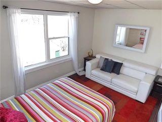 Photo 15: 294 Albany Street in Winnipeg: Deer Lodge Residential for sale (5E)  : MLS®# 1907708