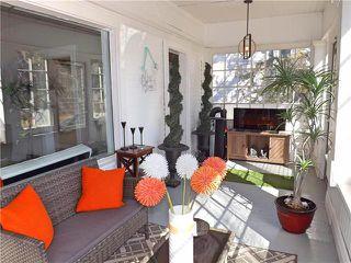 Photo 3: 294 Albany Street in Winnipeg: Deer Lodge Residential for sale (5E)  : MLS®# 1907708