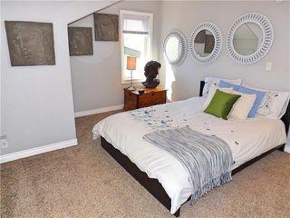 Photo 12: 294 Albany Street in Winnipeg: Deer Lodge Residential for sale (5E)  : MLS®# 1907708