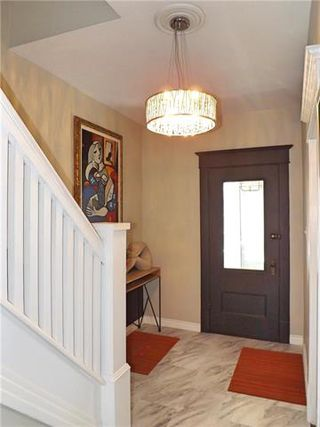 Photo 5: 294 Albany Street in Winnipeg: Deer Lodge Residential for sale (5E)  : MLS®# 1907708