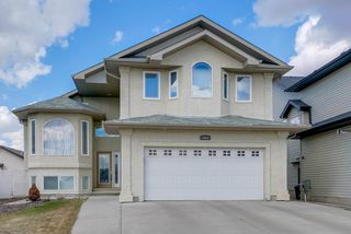 Photo 1: 6050 164A Avenue in Edmonton: Zone 03 House for sale : MLS®# E4152659